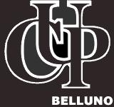 CUP Belluno